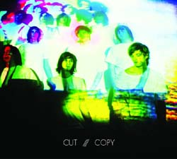 cut-copy-in-ghost-colours