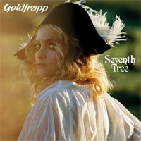 goldfrapp-seven-three
