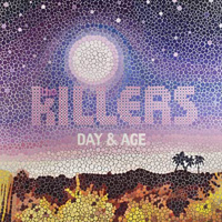 the-killers-day-age