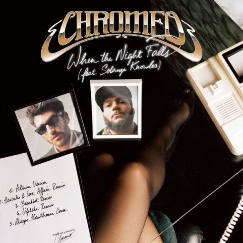 http://hedonista.files.wordpress.com/2011/07/chromeo-when-the-night-falls-breakbot-remix-490x490.jpg?w=490&h=490